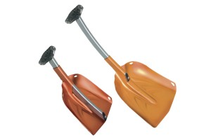 Black-Diamond-Deploy-Avalanche-Shovel