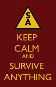surviveanything-calm